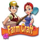 Farm Craft juego