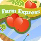 Farm Express juego