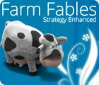 Farm Fables: Strategy Enhanced juego