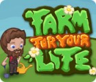Farm for your Life juego