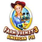Farm Frenzy 3: American Pie juego