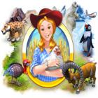 Farm Frenzy 3 juego