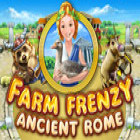 Farm Frenzy: Ancient Rome juego