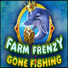 Farm Frenzy: Gone Fishing juego