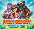 Farm Frenzy: Heave Ho juego