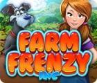 Farm Frenzy Inc. juego