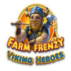 Farm Frenzy: Viking Heroes juego