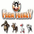 Farm Frenzy juego