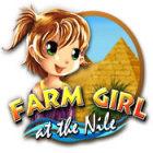 Farm Girl at the Nile juego