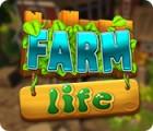 Farm Life juego