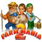 Farm Mania 2 juego