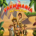 Farm Mania: Hot Vacation juego