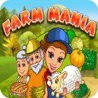 Farm Mania: Stone Age juego