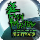 Farm Mystery: The Happy Orchard Nightmare juego
