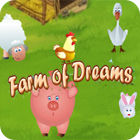 Farm Of Dreams juego