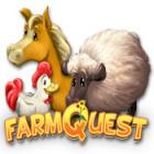 Farm Quest juego