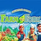 Farm to Fork. Collector's Edition juego