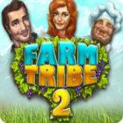 Farm Tribe 2 juego