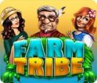 Farm Tribe juego