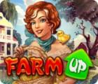 Farm Up juego