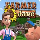 Farmer Jane juego