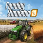 Farming Simulator 2019 juego