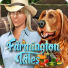 Farmington Tales juego