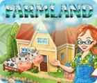 Farmland juego