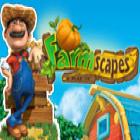 Farmscapes Premium Edition juego
