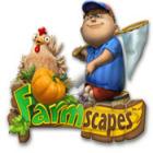 Farmscapes juego