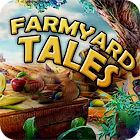 Farmyard Tales juego