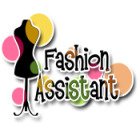 Fashion Assistant juego