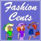 Fashion Cents juego