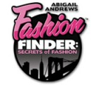 Fashion Finder: Secrets of Fashion NYC Edition juego