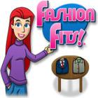 Fashion Fits juego