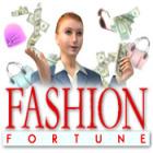 Fashion Fortune juego