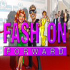Fashion Forward juego