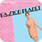 Fashion Planet juego