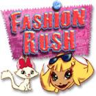 Fashion Rush juego