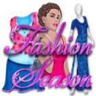 FashionSeason juego