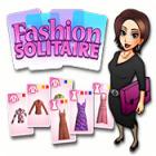 Fashion Solitaire juego