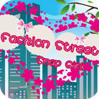 Fashion Street Snap Girl juego