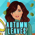 Fashion Studio: Autumn Leaves juego