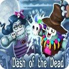 Fashion Zombies juego