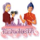 Fashionista juego
