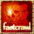 Fast Crawl juego