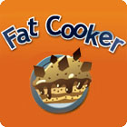 Fat Cooker juego