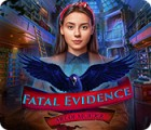 Fatal Evidence: Art of Murder juego