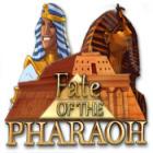 Fate of The Pharaoh juego