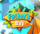 Father's Day juego